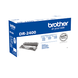 Tambor Brother DR-2400...