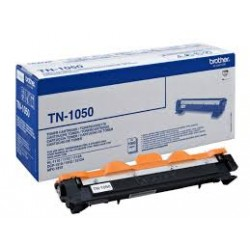 Tóner brother TN1050