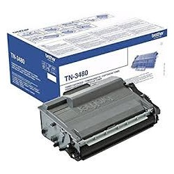 Toner Brother TN3480