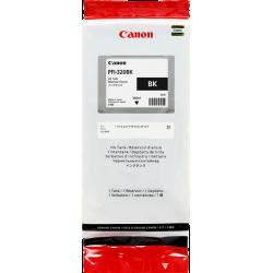 CANON PFI 320 BK