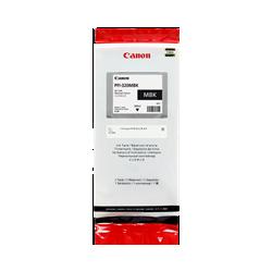 Canon PFI 320 MBK