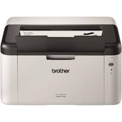 BROTHER HL-1210W + 5 TONERS...