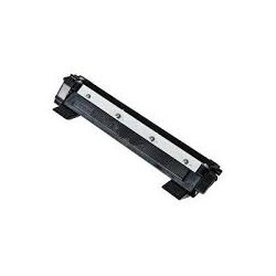 TONER COMPATIBLE BROTHER 1050