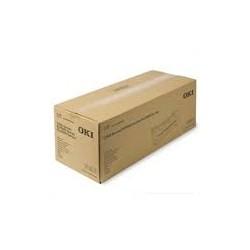 FUSOR OKI PRO9431 / 9541