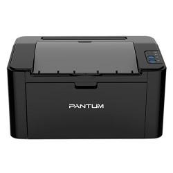 PANTUM P2500W-Impresora láser