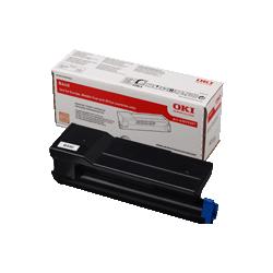 Toner OKI MB480L / B440dn-...
