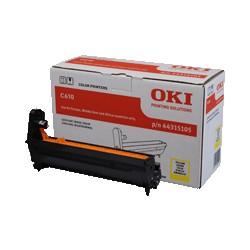Tambor OKI C5650 / C5750...