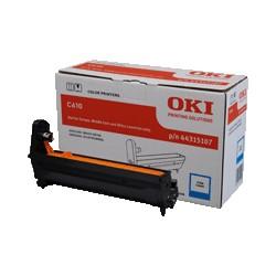 Tambor OKI C5650 / C5750 Cyan