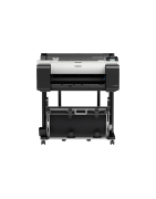 impresoras-gran-formato-plotter