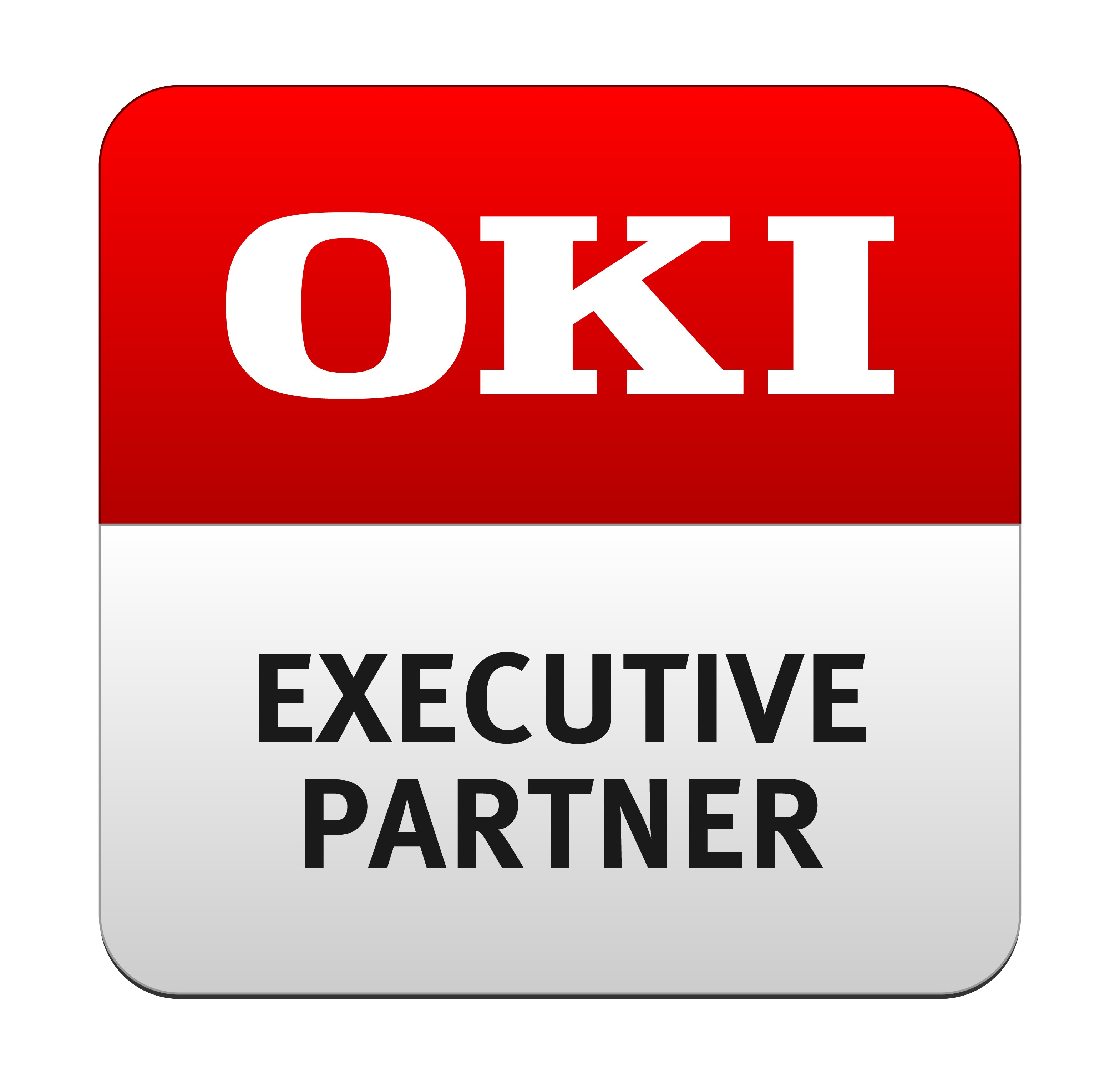 OKI EXECUTIVE SERIES